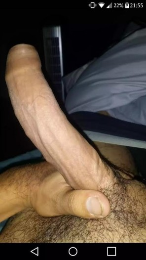 Rrate My Cock 96