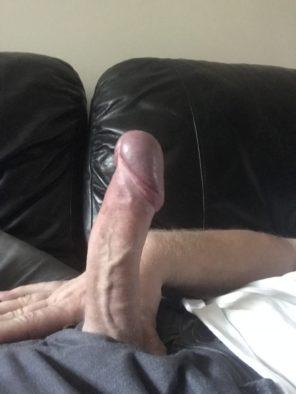 Sexy Nurse Handjob